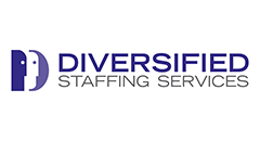 Diversified Staffing Services