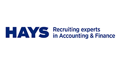 HAYS Recruiting Experts in Accounting and Finance