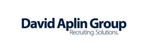 David Aplin Group Recruiting Solutions