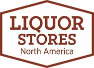 Liquor Stores North America Logo