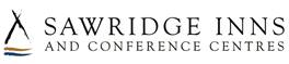 Sawridge Inns logo