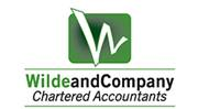 Wilde and Company Chartered Accountants
