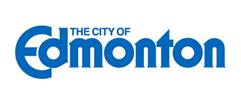 City of Edmonton