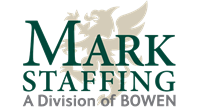 Mark Staffing Solutions Inc.