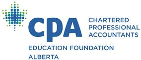 CPA Alberta Education Foundation