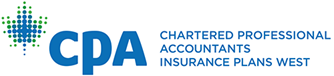 CPA Insurance Plans West (CPAIPW)